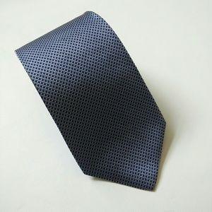 Brooks Brothers 346 pure silk tie